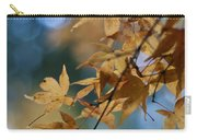 Acer Autumn Carry-all Pouch
