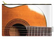 Acoustic Guitar 15 Carry-all Pouch