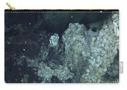 Active Hydrothermal Vent Carry-all Pouch