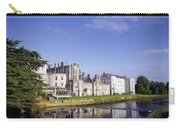 Adare Manor, Co Limerick, Ireland Carry-all Pouch