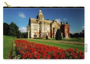 Adare Manor, County Limerick, Ireland Carry-all Pouch