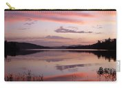 Adirondack Reflections 1 Carry-all Pouch