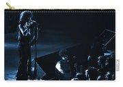 Aerosmith In Spokane 15a Carry-all Pouch