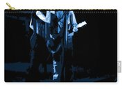 Aerosmith In Spokane 2b Carry-all Pouch