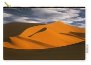 African Dunes Carry-all Pouch