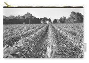 Agriculture- Corn 2 Carry-all Pouch