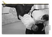 Aikido  Carry-all Pouch