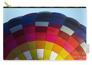 Air Balloon 1554 Carry-all Pouch