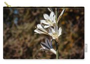 Ajo Lily Carry-all Pouch