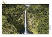 Akaka Falls IIi Carry-all Pouch