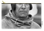 Alfred Lothar Wegener, German Carry-all Pouch by Science Source