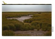All Hallows Marshes Carry-all Pouch