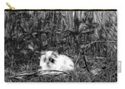 Always Hunting B-w Carry-all Pouch