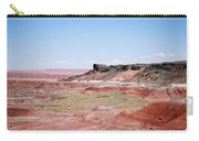 Amazing American Landscape Carry-all Pouch