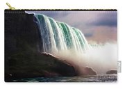 American Falls Power Carry-all Pouch