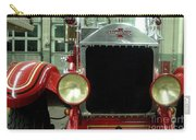 American Lafrance Fire Truck Carry-all Pouch