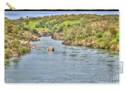 American River II Carry-all Pouch