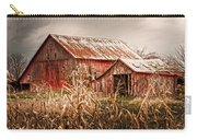 America's Small Farm Carry-all Pouch