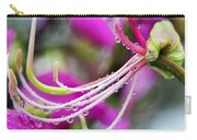Amherstia Nobilis 3 Carry-all Pouch