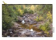 Amity Creek Autumn 2 Carry-all Pouch
