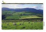 Anascual, Dingle Peninsula, Co Kerry Carry-all Pouch