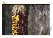 Ancient Corn Carry-all Pouch