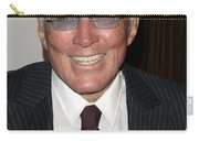 Andy Williams Carry-all Pouch