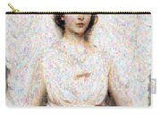 Angels In Our Midst Carry-all Pouch