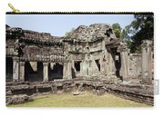 Angkor Archaeological Park Carry-all Pouch