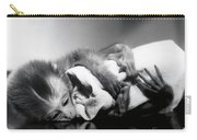 Animal Research Carry-all Pouch