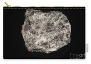 Anorthosite Carry-all Pouch