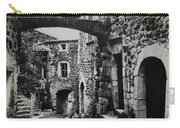 Another Residence In Childhood Alba France Ardeche Carry-all Pouch