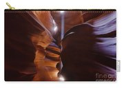 Antelope Canyon 2 Carry-all Pouch