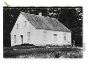 Antietam: Dunker Church Carry-all Pouch