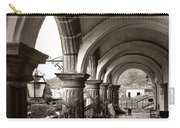 Antigua Arches Carry-all Pouch