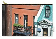 Apartments Near Moma Carry-all Pouch
