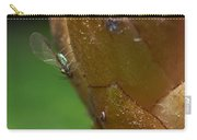 Aphid Carry-all Pouch