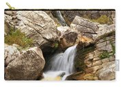 Apikuni Waterfall Carry-all Pouch