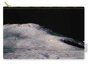 Apollo 15 Lunar Landscape Carry-all Pouch