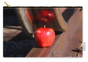 Apple Juice Railroad 4 Carry-all Pouch