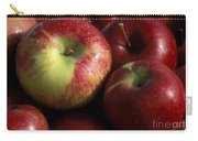 Apples For Sale Carry-all Pouch