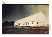 Appleton Barn Carry-all Pouch by Joel Witmeyer