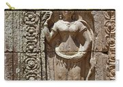 Apsara Carry-all Pouch