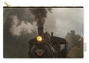 Arcade Steam Engine Carry-all Pouch