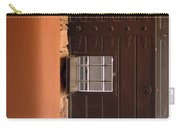 Architectural Detail 6 Carry-all Pouch