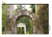 Archway Path Carry-all Pouch