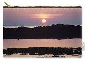 Ardnamurchan Peninsula, Lochaber Carry-all Pouch