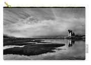 Ardvreck Out Of The Mist Carry-all Pouch