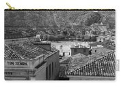 Argos Greece - C 1907 Carry-all Pouch