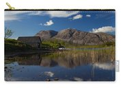 Arkle Boathouse Carry-all Pouch